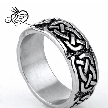 23af79cfc2980 China Jewelry Factory Wholesale Cheap Spinner Ring Stainless Steel Love  Knot Promise Rings - Buy Cheap Wholesale Men Stainless Steel Ring,Custom ...