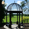 /product-detail/outdoor-cheap-wrought-iron-patio-gazebos-roof-ntig-023y-60641645474.html