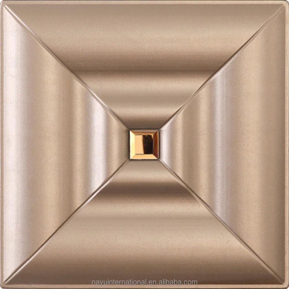 Fliesen Quadratmeterpreis   Fliesen 2017, Badezimmer Ideen