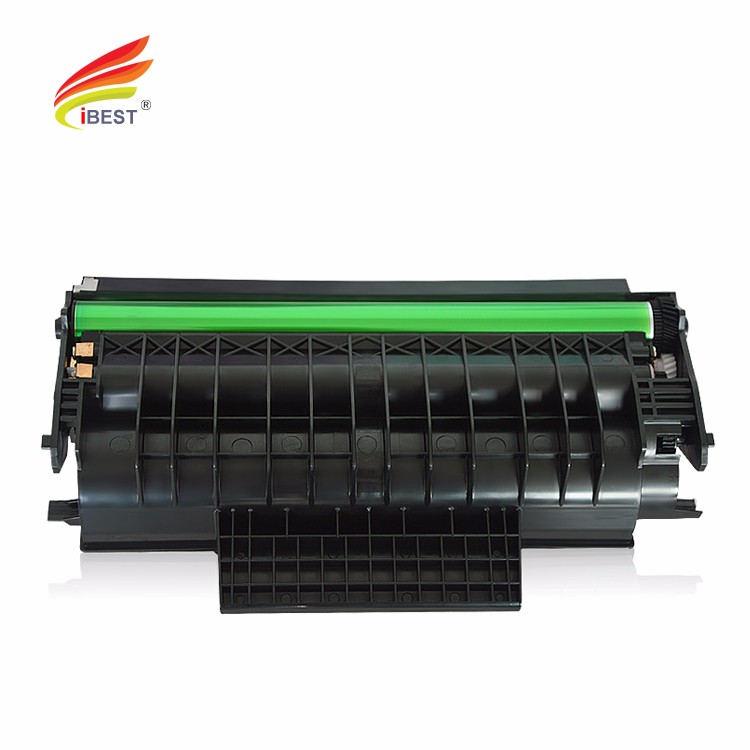Kompatibel 407254 Toner Cartridge Untuk Ricoh SP200 Wiht SP201 Seri Printer Hanp OPC