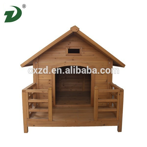 The wooden cage pet house modern <strong>wood</strong> house dog house nesting boxes