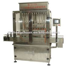 12-head Automatic used tobacco machinery