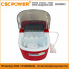 portable ice maker/ice making machine