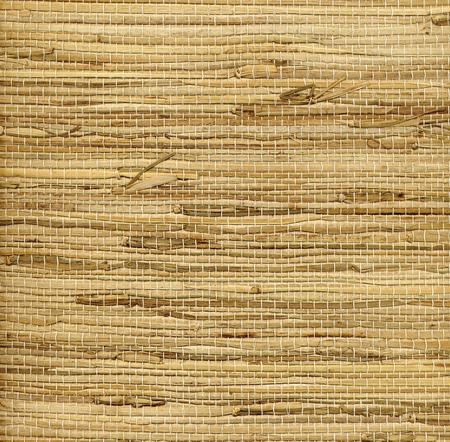 Decorative Wall Paper pale ocre wallpaper zl4-c501 - buy wallpaper,natural wallpaper