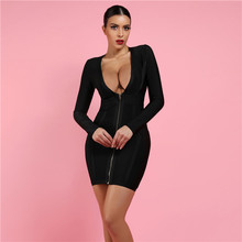 378fc72fba46a New Arrival Bandage Dress, New Arrival Bandage Dress direct from ...