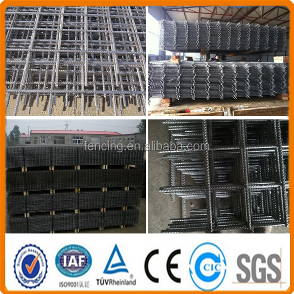 Chair Steel Ukraine Reinforcing Bar Price