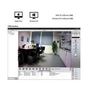 Onvif Open Source Nvr Software Wholesale, Nvr Software