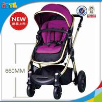 Non-toxic baby stroller for twins best baby stroller baby stroller factory