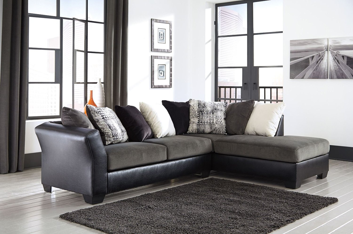 Cheap Chaise Sofa Find Chaise Sofa Deals On Line At