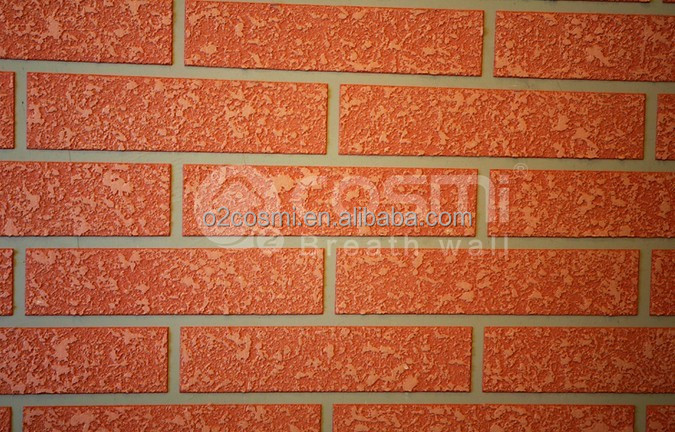 Brick Texture Wall Paint For Interior Wall Art Desighs