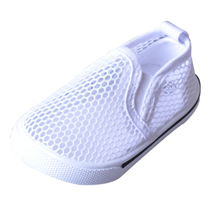 2015 summer 8 colors children shoes candy color gauze cutout child sandals 1 4 old years
