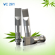 alibaba express mini electronic atomizer elektronik sigara vaporizer cbd cartridge