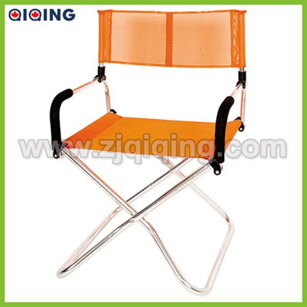 Missoni Home Outdoor Folding Chair Regista: Pieghevole In Alluminio Sedia Da Regista, Direttore Sedia