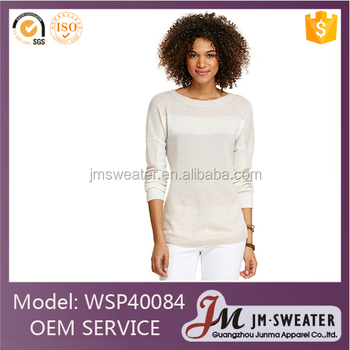 Unique Cheap Cashmere Sweaters Two Colour Sweater Design - Buy Two ...