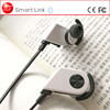 newest 2016 cell phone accessories hands free with extended battery life gaming bluetooth headset