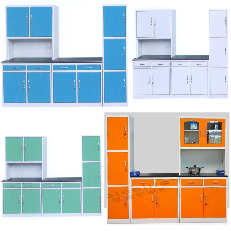For sale ready made prefabricated kitchen cupboard designs for Ready built kitchen cupboards