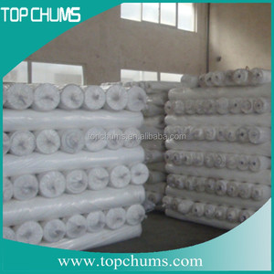 Made in china microfiber polyester spandex fabric towel fabric