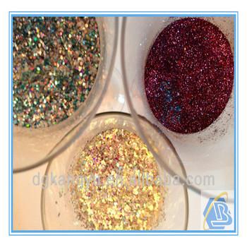 062910feab Free Shipping V2 Dvr Dresses Glitter Powder 22w Led Tube Light - Buy Free  Shipping V2 Dvr Glitter Powder,Glitter Powder Dresses,22w Led Tube Light ...