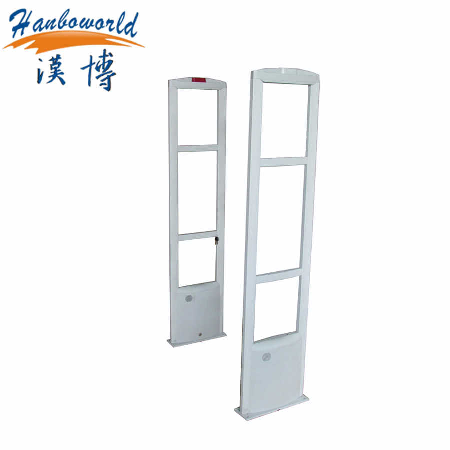 Eas System Anti-theft Security Scanner Door For Retail Shop - Buy Anti-theft Security ScannerEas System DoorScanner Door For Retail Shop Product on ...  sc 1 st  Alibaba & Eas System Anti-theft Security Scanner Door For Retail Shop - Buy ... pezcame.com