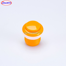 Arcade LED push button with switch, push button switch
