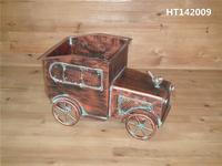 vintage decoration ideas for home decoration