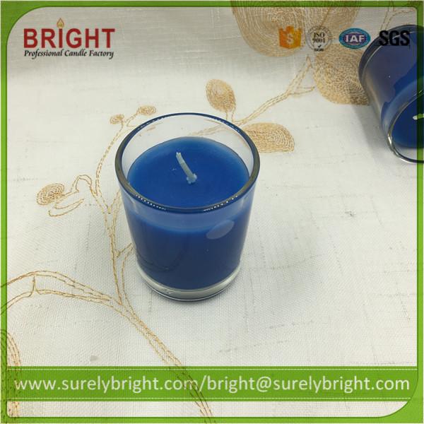 ocean candle bright at surelybright.com (2).jpg