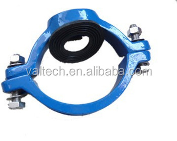 Pvc Pipe Fitting Saddle Clamp - Buy Pvc Pipe Fitting Saddle Clamp,Pipe  Saddle Clamp,Pvc Saddle Clamp Product on Alibaba com