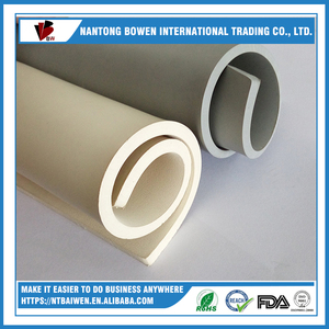 Durable and High quality natural rubber rss ribbed smoked sheet baby rubber sheet