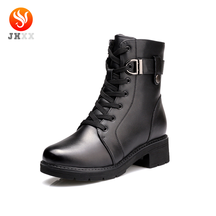 Shoes for Work Safety Security Boots Woodland Guard Engineers n14xwXTq