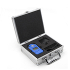 Portable Oxygen Analyzer Price Portable Oxygen Concentrator Tester Handheld Oxygen Analyzer