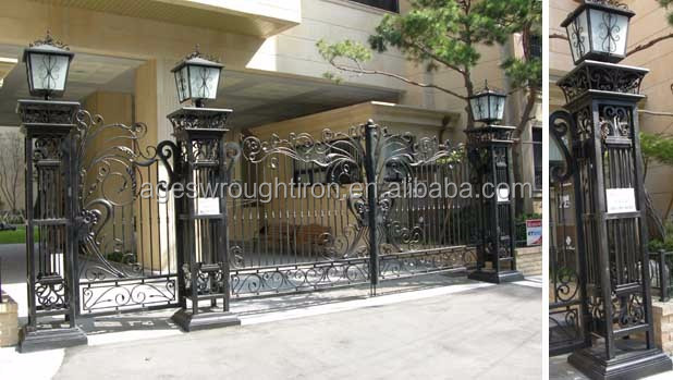 Main Gate Designs Stainless Steel  Main Gate Designs Stainless Steel  Suppliers and Manufacturers at Alibaba com. Main Gate Designs Stainless Steel  Main Gate Designs Stainless