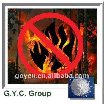 Antimony Trioxide Flame Retardant, View Antimony Trioxide ...
