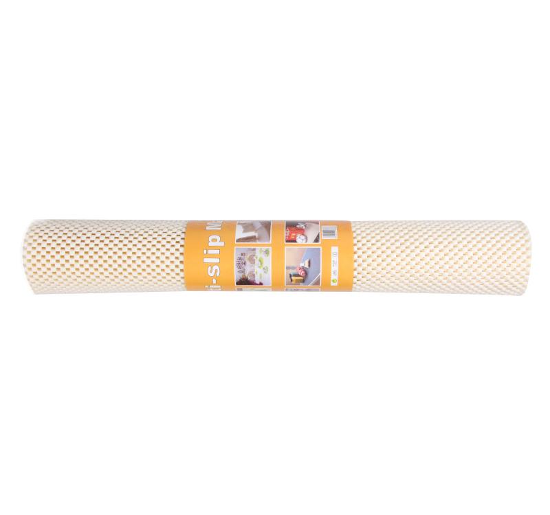 Non Toxic Foam Shelf Liner Drawer Liner Buy Foam Shelf