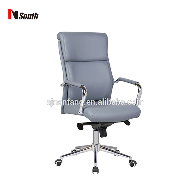 Victory office furniture china and high back ergonomic office chair