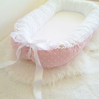 Portable Baby Nest Baby Lounger Buy Baby Nest Baby