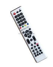 Satellite Receiver Universal Remote Control AA Battery 10-12M IR Remote Control