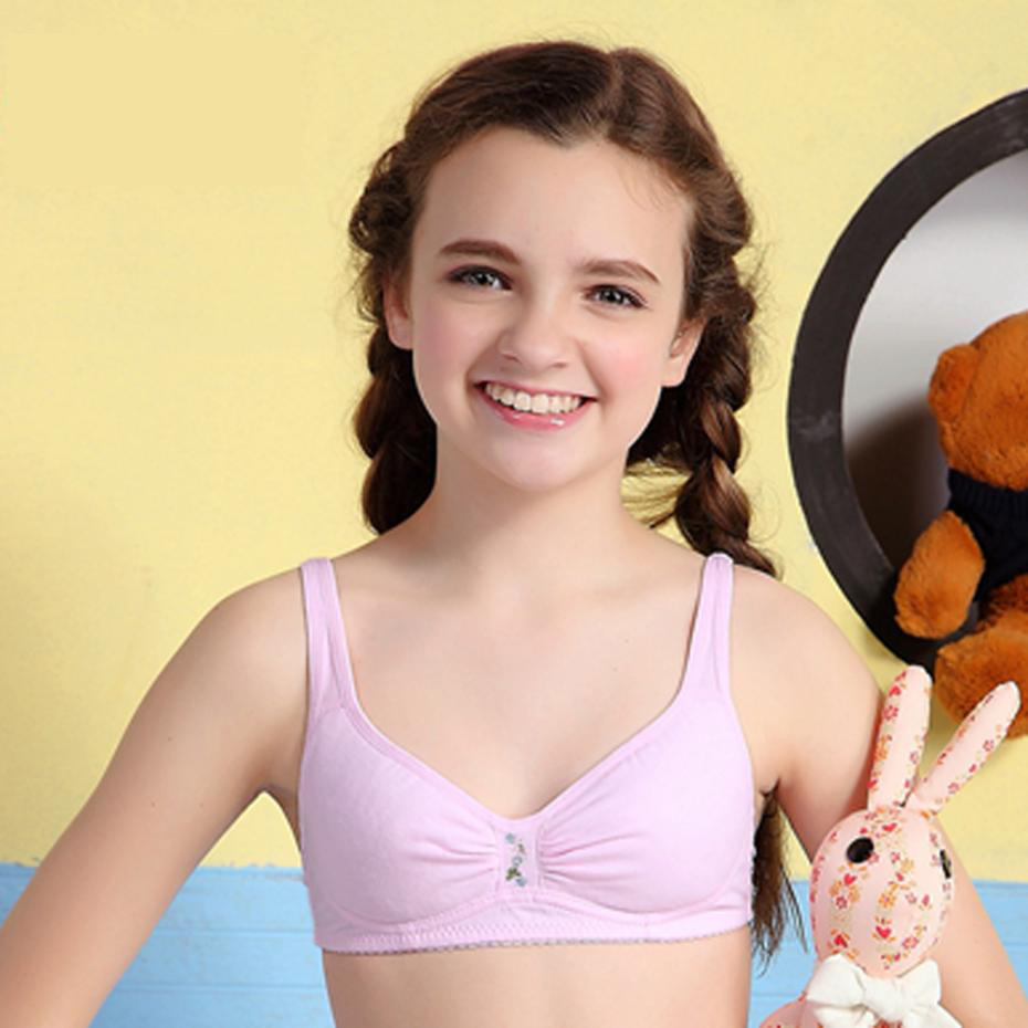 3f75df490697b Girl Tween Bra Images Usseek - Hairwajidi.co