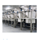 Soap Production Machine,Soap Making Plants,Soap Making Line