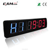 "[GANXIN]4"" 6 Digit New Products Cheap Gym Exercise Equipment for Office Home Crossfit Timer Countdown Dimmer"