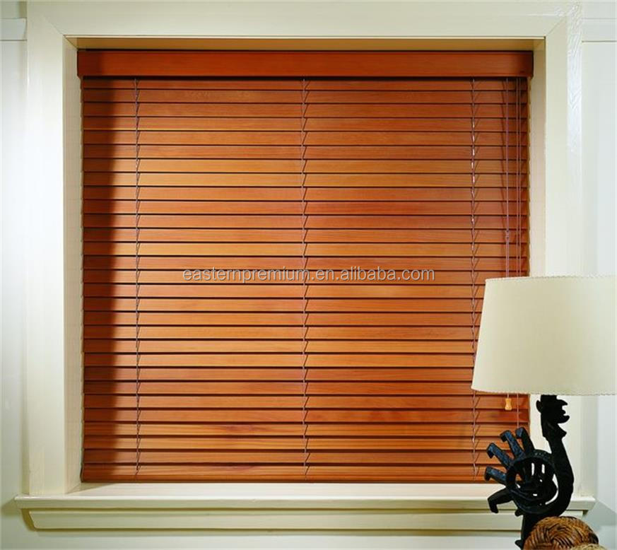 China Custom Made Blinds China Custom Made Blinds Manufacturers And Suppliers On Alibaba Com