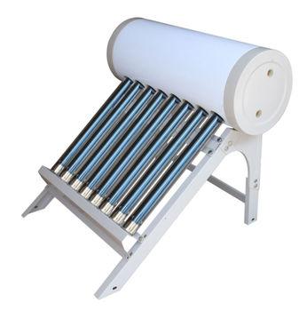50Liter Solar Water Heater, Small Portable Solar Heater Calentador Solares