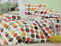 professional print manchester quilt cover set manufacturer