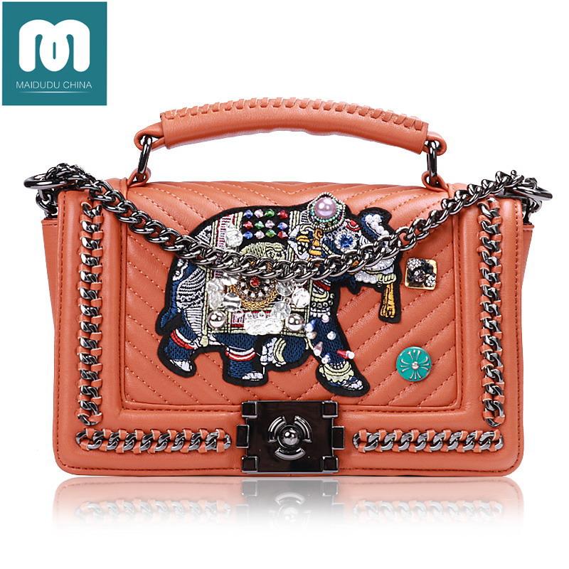 02aa088767e17 مصادر شركات تصنيع حبة حقيبة سيدة وحبة حقيبة سيدة في Alibaba.com