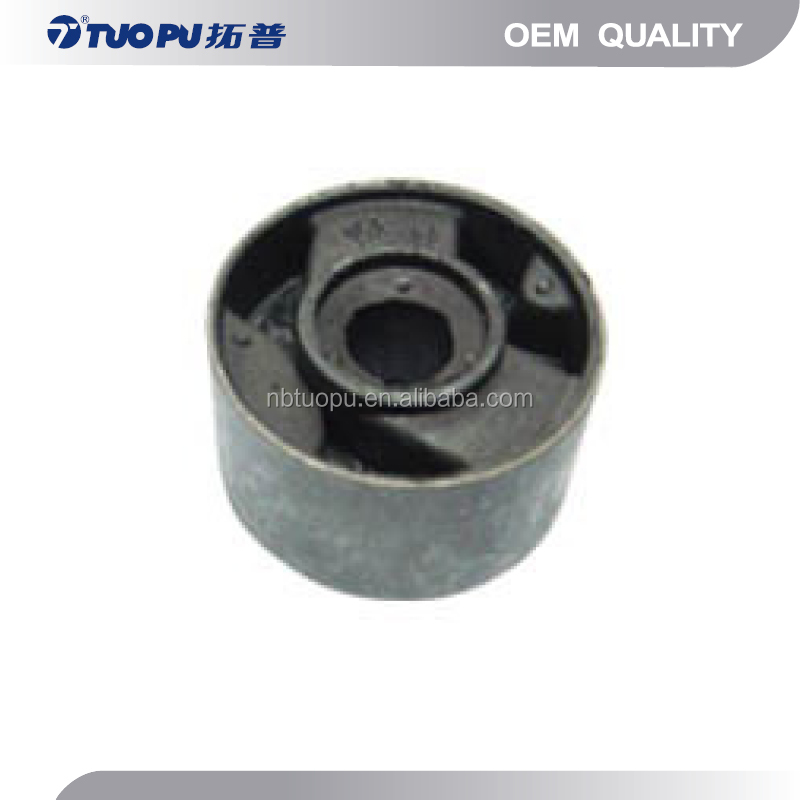 OE number 31 12 9 058 931 for BMW 3er E30 Control Arm Bushing