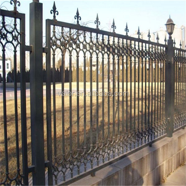 High Quality Garden Fence Pvc, Garden Fence Pvc Suppliers And Manufacturers At  Alibaba.com