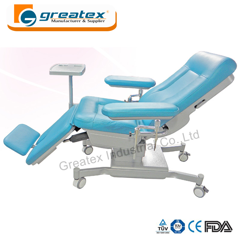 healthcare chairs of table q dialysis chair products novak supplier treatment