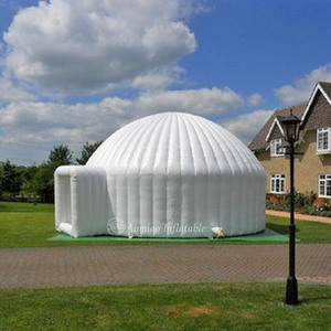 inflatable tent for sale, inflatable marquee for sale, inflatable canopy for sale