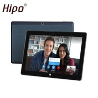 "durable Hipo i101 10.1"" Inter Baytrail-T Quad-core 1280x800 IPS Screen Authentic 10 Inch Intel Tablet PC"