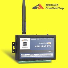 CWT5016 3G <span class=keywords><strong>Gsm</strong></span> Gprs Data <span class=keywords><strong>Logger</strong></span>