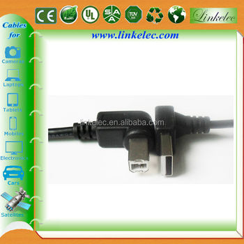 usb cable awm right angle cable wiring diagram cable usb buy usb usb cable awm right angle cable wiring diagram cable usb